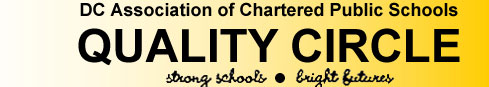 DC_Association_of Chartered_Public_Schools_Quality_Circle